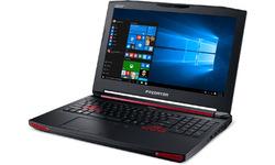 Acer Predator G9-591-7110