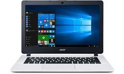 Acer Aspire ES1-331-C7SU