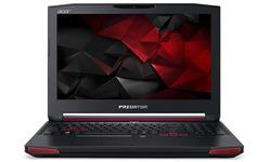 Acer Predator G9-591-77C4