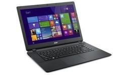 Acer Aspire ES1-521-8710