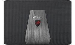 Asus GL552VW-DM201T