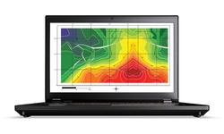 Lenovo ThinkPad P70 (20ER000BMB)