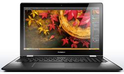 Lenovo Yoga 500-14IBD (80N4012FNX)