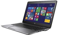 HP EliteBook 840 G2 (N6Q67ET)
