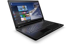 Lenovo ThinkPad P70 (20ER000CMB)