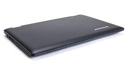 Lenovo Yoga 500-14IBD (80N4012GNX)