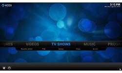 Nvidia Shield TV 16GB (2015)