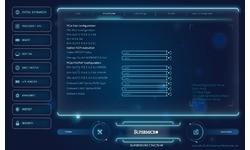 SuperMicro C7H170-M