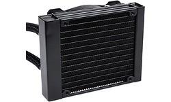 Antec Kühler H2O H600 Pro