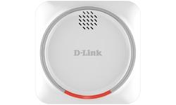 D-Link DCH-Z510