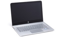 HP Envy 13-d010nd (N9Q76EA)