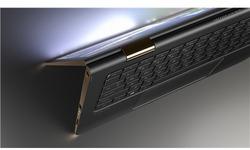 HP Spectre x360 13-4159nd (P1E27EA)