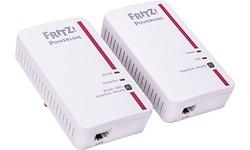 AVM Fritz!Powerline 1240E kit