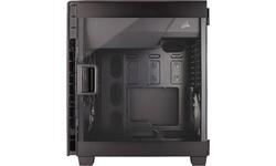 Corsair Carbide 600C Window Black