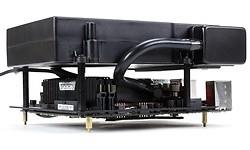 Corsair Hydro Series H5 SF