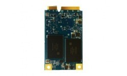Sandisk Z400s 32GB (M.2 2242)