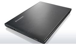 Lenovo G50-45 (80E301X4NX)