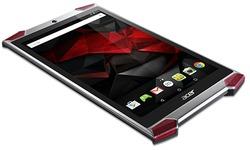 Acer Predator 8 GT-810-14M4