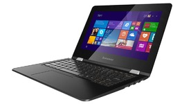 Lenovo Yoga 300-11IBR (80M10049MH)