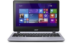 Acer Aspire V3-112P-C4CV