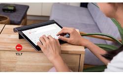 Lenovo Yoga Tablet 3 Pro 10 4G