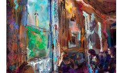 Corel Painter 2016 1-user