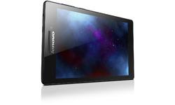 "Lenovo IdeaTab 2 A7-10 7.0"" 8GB"