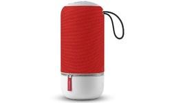 Libratone Zipp Mini Red