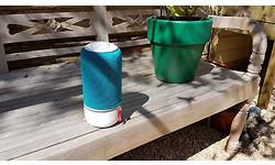 Libratone Zipp Mini Turquoise