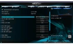 ASRock H170A-X1/3.1
