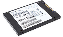Sandisk SSD Plus MLC 480GB