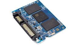 Sandisk SSD Plus MLC 480GB