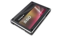 Integral P Series 4 960GB
