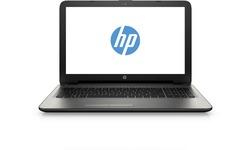 HP 15-ac134nd (T8U31EA)