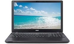 Acer Extensa EX2511-3395