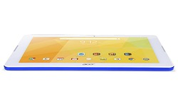 Acer Iconia One 10 B3-A20 16GB Blue