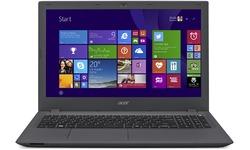 Acer Aspire E5-573-39WD