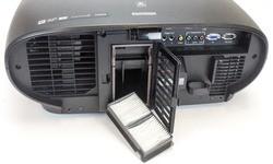 Epson EH-LS10000