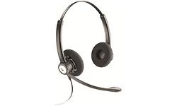 Plantronics Entera HW121N Binaural NC Headset