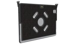 HP Elite x2 1012 Protective Case Black