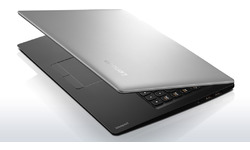 Lenovo IdeaPad 100S-14IBR (80R9003XMH)