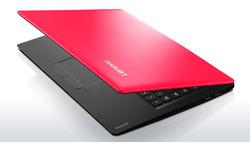 Lenovo IdeaPad 100S-14IBR (80R9003WMH)