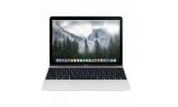 "Apple MacBook 12"" (MF865SM/A)"