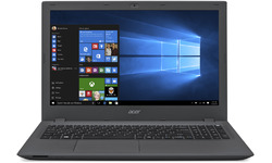 Acer Aspire E5-573-37HT