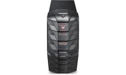 Acer Predator G3-710 I9810 NL