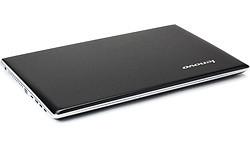 Lenovo IdeaPad 500-15ISK (80NT00LMMH)