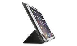 "Belkin Trifold Folio iPad 10"" Black"
