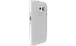 Case-Mate Tough Air Case Samsung Galaxy S6 White