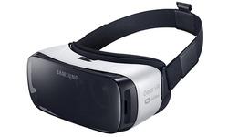 Samsung Gear VR V2