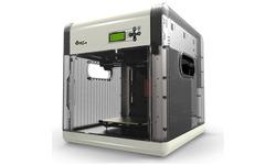 XYZprinting da Vinci F1.0A Grey